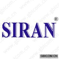 SIRAN