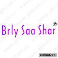 BRLY SAA SHAR