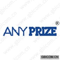 ANYPRIZE